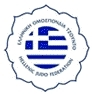 Greek Judo Federation
