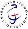 Brittish Judo Association